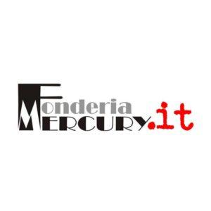 fonderia-mercury
