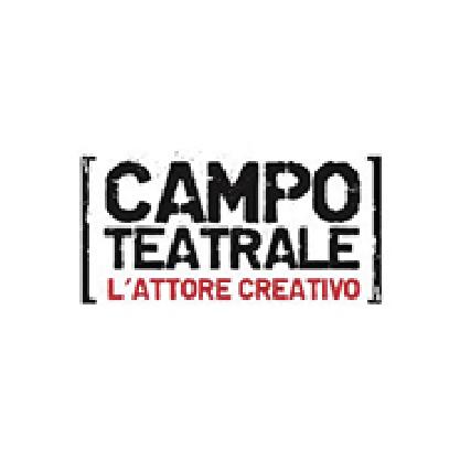 campo-teatrale